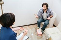 individualnaya_psihoterapiya