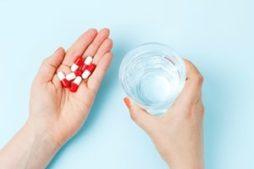 farmakoterapii_psihoterapii