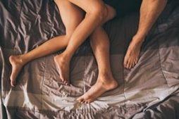 seksualnye_polovye_izvrashcheniya