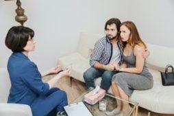 semejnaya_psihoterapiya
