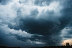 bojazn_uraganov