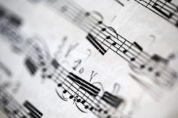 bojazn_muzyki