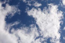 bojazn_oblakov
