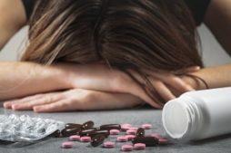 medikamenty_depressiju