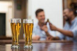 zavisimost_piva